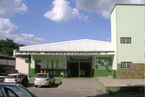 Loja Agro Veterinária